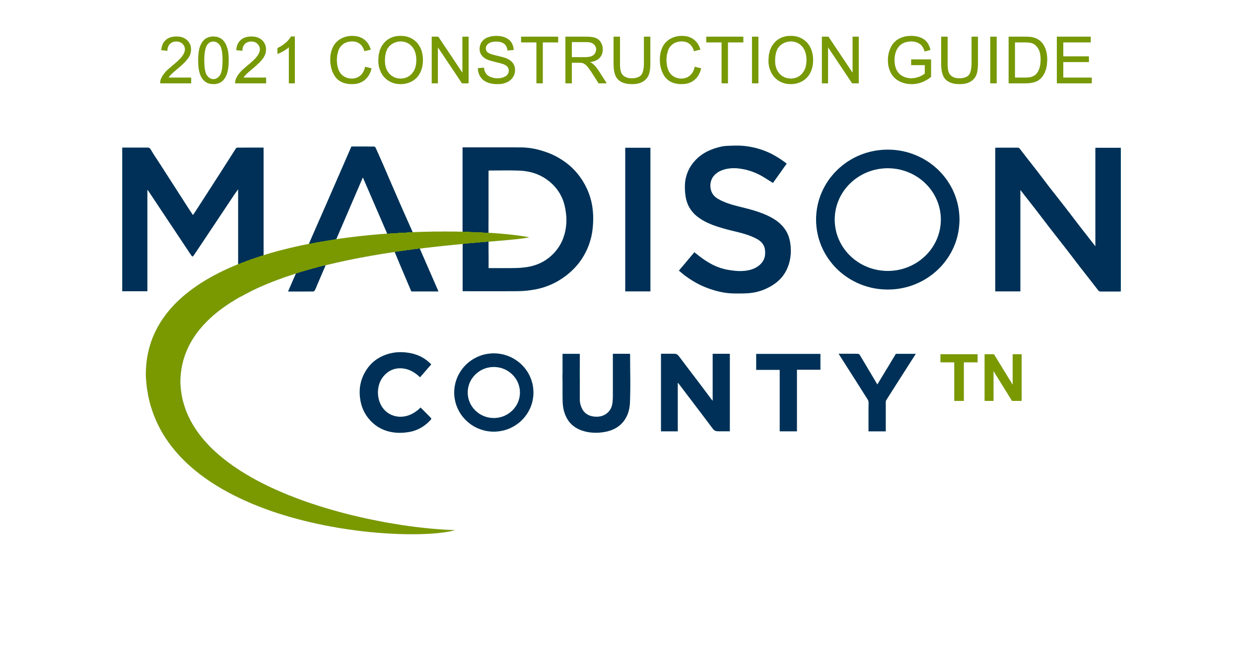 2021 CONSTRUCTION GUIDE LOGO Opens in new window