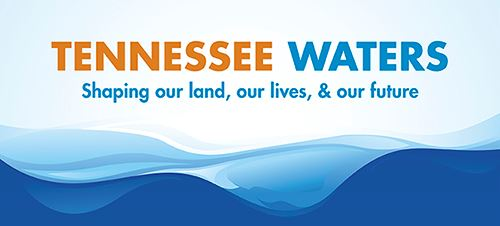 TENNESSEE WATERS IMAGE